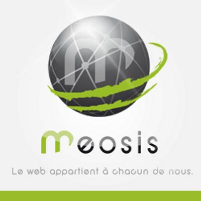 meosis