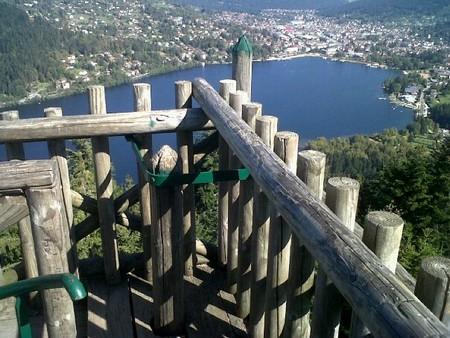 tourisme Vosges, annuaire et guide