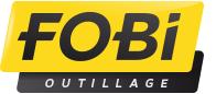 Logo de Fobi