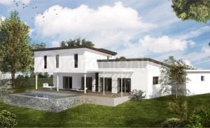 plan-maison-traditionnelle-maison-lorraine-e74742ca9