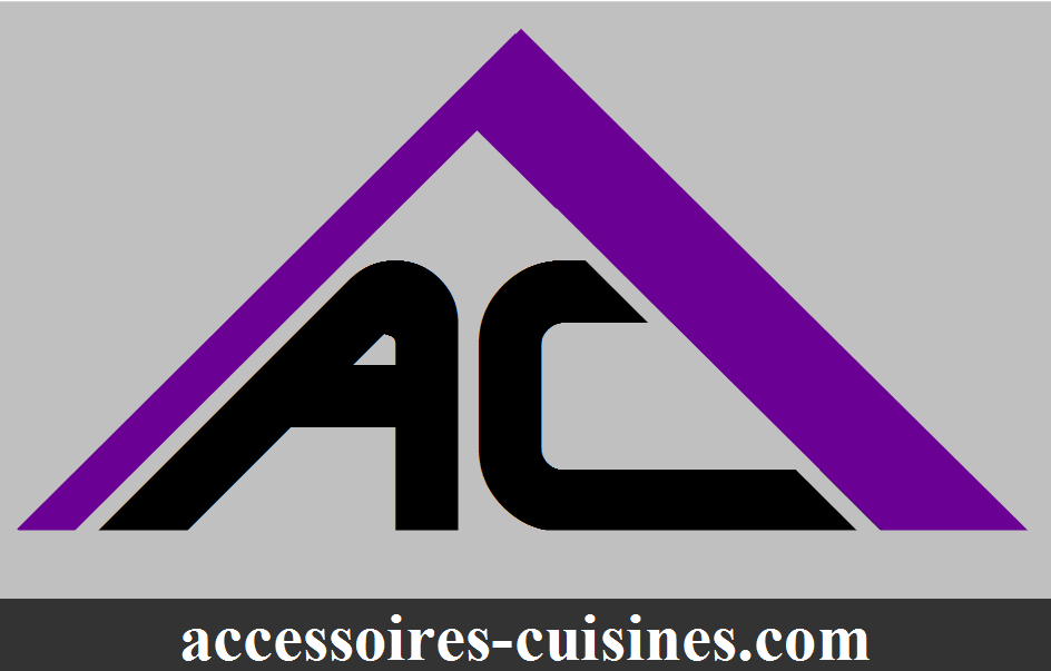 Accessoires cuisine