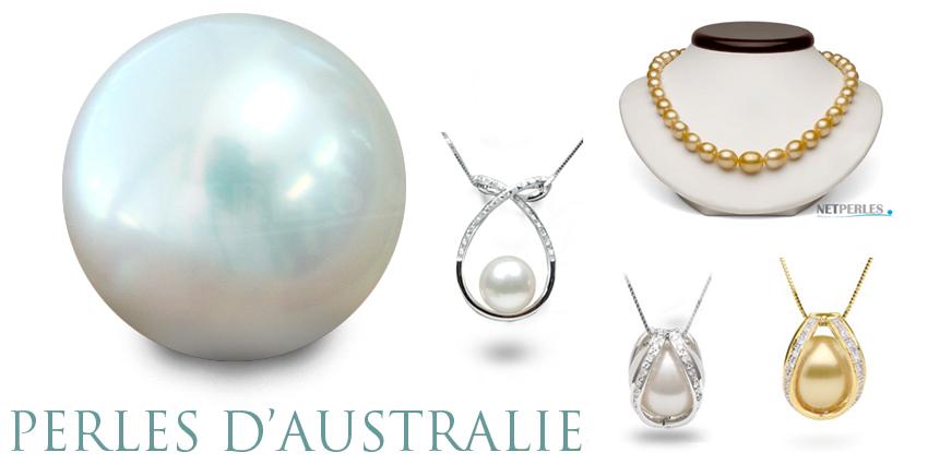 netperles : spécialiste des perles de culture