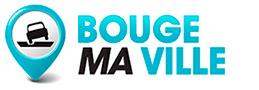 logo-bouge-ma-ville
