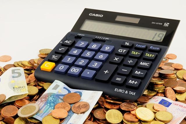 Comparez vos offres de rachat de crédit avec Broker Compare