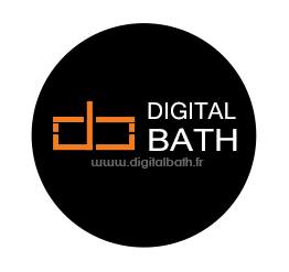 digitalbath