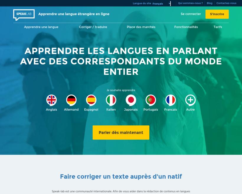 La Traduction Fait Desormais L Objet D Un Algorithme Specifique