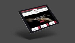 Un site internet pour un club d'équitation qui décroche un trophée national. Ce fut le cas de la Société Hippique de Mulhouse et de son site web www.shm.alsace