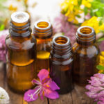 BioHoma : apprendre à mieux connaitre et utiliser les huiles essentielles bio