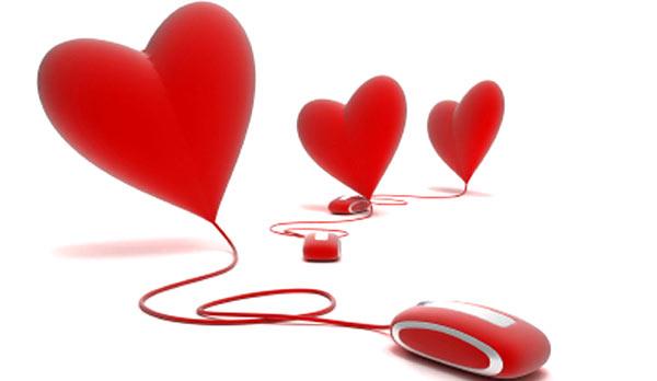 Sites de rencontre : des espaces tirant leur origine dans les annonces de cœur