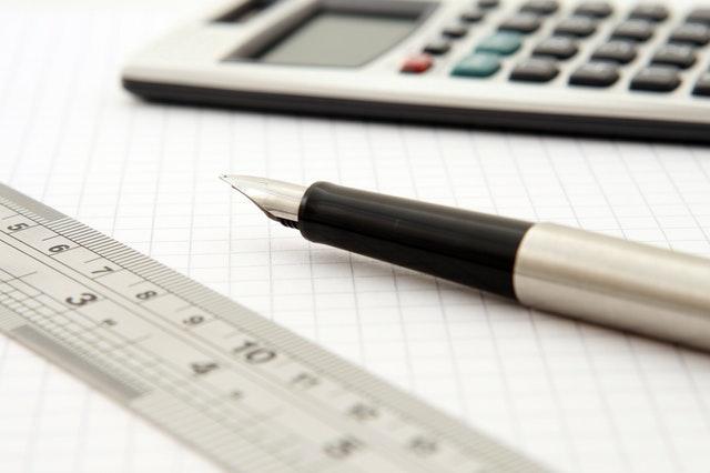 Combien emprunter : Préparer son projet de crédit immobilier