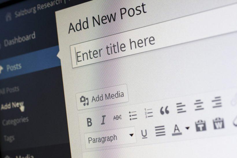 Carnet Web : Le webzine culturel de référence