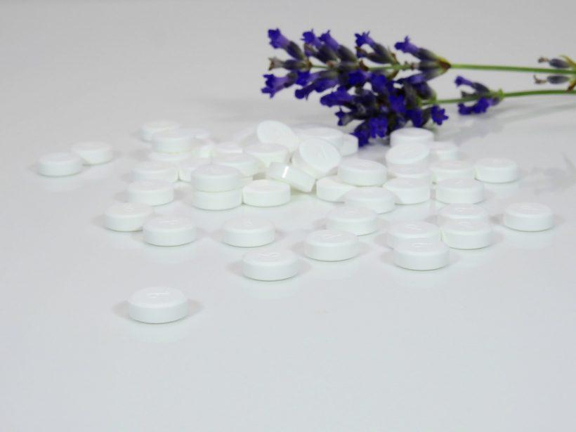 Biophenix : sélection de produits 100% naturels