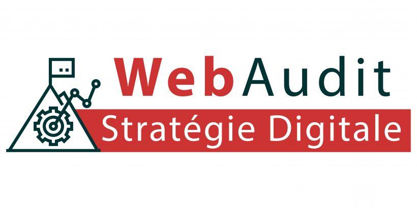 WebAudit : créateur de sites Internet à Chambéry