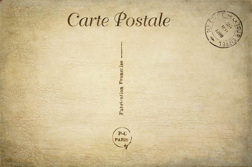 TM Philatélie : investissez dans les timbres de collection