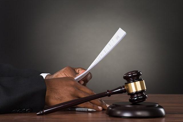 Monavocatonline : la solution à vos soucis juridique