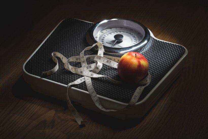 Clinique de chirurgie de l'obésité en Tunisie : chirurgie bariatrique