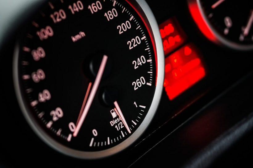Les meilleures offres de leasing automobile