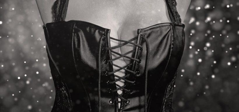 Miss Glam : vente de Lingerie Fine et Glamour en Ligne