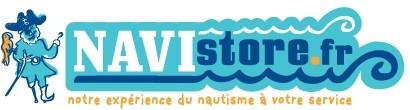 Navistore : vente d'équipement pour bateau