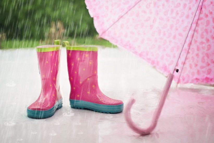 Love parapluie : boutique en ligne autour du parapluie