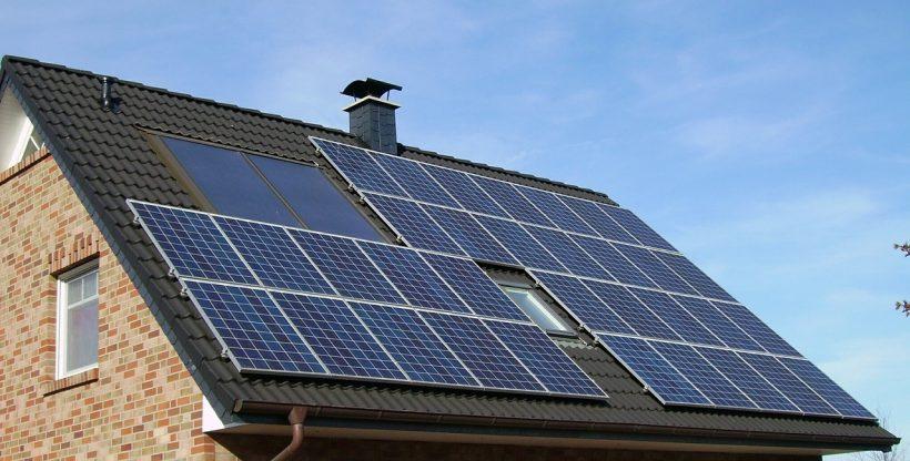 Circuitcourt-energie : diminuer sa facture d'électricité